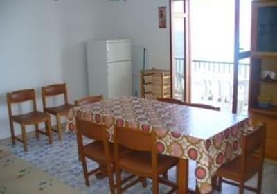 Casa Vacanze San Gergorio